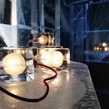 100 design house lighting catalog wardrobe design catalogue