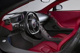 stephan winkelmann house mclaren to produce more mso bespoke models by car magazine