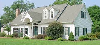 homes floor plans house floor plans apex modular homes of pa