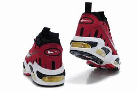 siege nike discount nike air max nomo mens shoes black wholesale