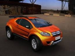 orange macho on mercedes benz car paint colors car paint colors
