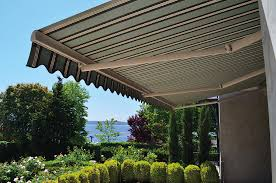 outdoor awning fabric awning fabric rainier shade