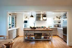 free standing kitchen islands canada kitchen islands free standing tique ltern freestding isld free