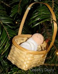 278 best baby jesus crafts images on ideas