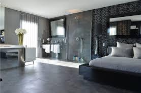id dressing chambre dressing salle de bain