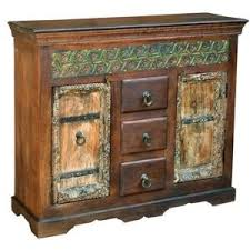 Best Knoxville Wholesale Furniture Images On Pinterest - Bedroom furniture knoxville tn