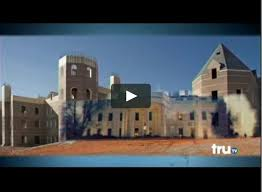 conspiracy theory with jesse ventura ozarks on vimeo