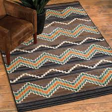 Indian Area Rug Native American Indian Area Rugs Rug Designs