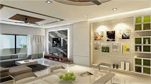 Get Interior Design line – Interior Design & 3D Visualizer Malaysia