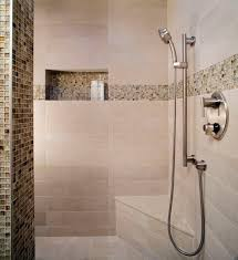 bathroom feature tile ideas 133 best bathrooms images on bathrooms bathroom ideas