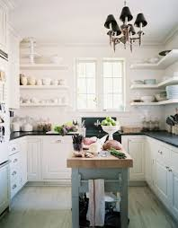contemporary kitchen canisters appliances the foodie kitchen decor for cooking enthusiasts