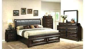 king bedroom sets modern contemporary king size bedroom sets kivalo club