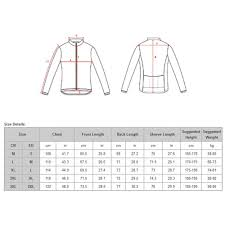 thermal cycling jacket santic fleece thermal winter cycling jacket cotton coat sales