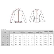 santic fleece thermal winter cycling jacket cotton coat sales