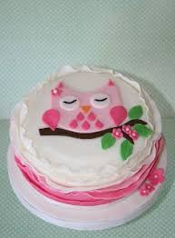 owl baby shower cake cakes pinterest babies owl babies and owl