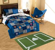 area rugs epic bathroom rugs area rug cleaning and baseball rugs
