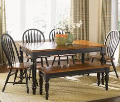 dining room lovely furniture stores black dining room table
