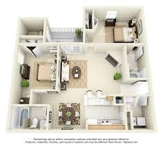 in apartment floor plans glade creek roanoke va apartments floor plans and ratesglade