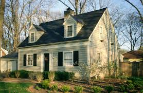 Cape Cod Design House Cape Cod House Colors Styles U2013 House Design Ideas