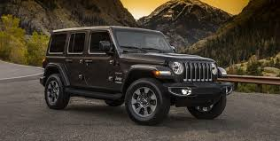 2018 jeep tomahawk 2017 mitsubishi pajero sport exceed review a better pajero than