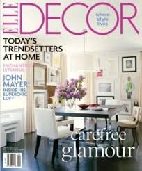 home design and decor magazine 35 best interior decoration magazines images on