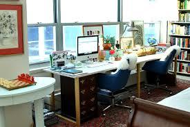 Diy Work Desk Diy Modern Desk Design Trend Report 2modern