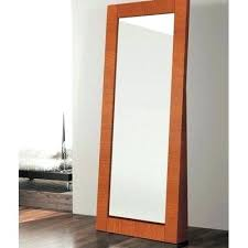 stand alone mirror with lights standalone mirror stand alone mirrors low price vertical stand alone