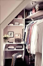 Schlafzimmerschrank Cabinet Begehbarer Kleiderschrank Für Kleines Zimmer Ideen U0026 Tipps