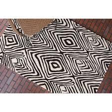 Modern Designer Rugs by Modern Rugs Buy Modern Designer Rugs And Carpets Online Designer