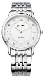amazon black friday specials on seiko mens watches zeppelin automatic 7060 4 automatic mens watch made in germany