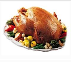 Supermarkets Open On Thanksgiving Grocery Store Round Up Who U0027s Open U0026 Who U0027s Not On Thanksgiving Day