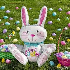 Easter Party Decorations To Make by 103 Best Easter Party Ideas Images On Pinterest Easter Party