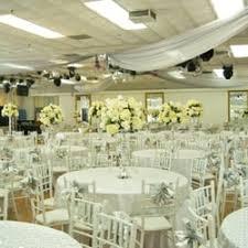Cheap Banquet Halls In Los Angeles Salon Oaxaca Banquet Hall Venues U0026 Event Spaces 2112 S Olive