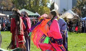 indigenous peoples u0027 day wikipedia