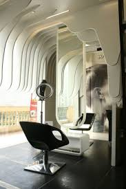 15 best salon images on pinterest salon ideas hair salons and