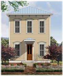italianate home plans bsa home plans simplicity collection
