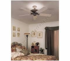 hunter ceiling fan with uplight 22 best lighting ceiling fans images on pinterest baking center