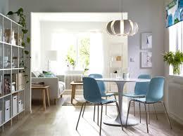 Gestaltung Wohnzimmer Esszimmer Einrichten Esszimmer Wohnzimmer Inspirierend Einrichtungsideen Und