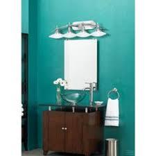 Update Bathroom Lighting Modern Bathroom Lighting Design Ideas Fixtures Mirrors Recessed
