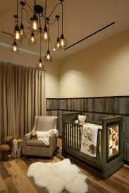 rustic baby room ideas dzqxh com