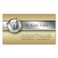 2017 best dental dentist business cards images on