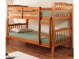 Best Kids Bunk Beds Images On Pinterest Kids Bunk Beds - Joseph bunk bed
