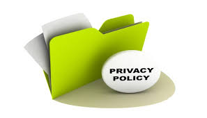 privacy policy gsn immigration privacy policy