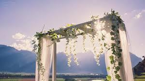 location arche mariage location décoration mariage evenement
