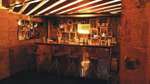 world u0027s best bar in 2016 dead rabbit in manhattan cnn travel