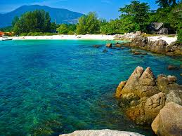 holiday in wonderful place for tourism in thailand world tourism