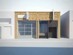 nano brewpub and lounge planned for alcatraz ave u2014 berkeleyside