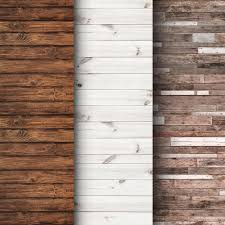 photography backdrop paper photography backdrop paper 3 pack weathered wood 4x12ft