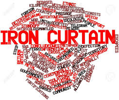 Summary Of Iron Curtain Speech Iron Curtain Speech Summary Instacurtains Us