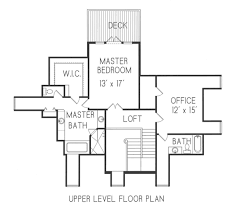 house floor plan sles 1 1138 period style homes plan sales